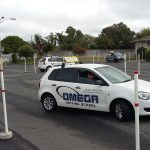Driving Lessons in Brackenfell